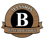 Mansion B Wine Boutique