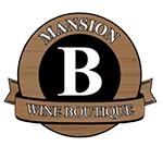 Mansion B Wine Boutique